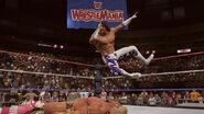 Savage-Wrestlemania-VII-1-lr