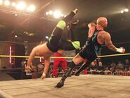 TNA 10-9-02 8
