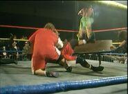 1-3-95 ECW Hardcore TV 11