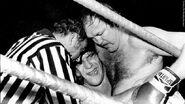 Showdown at Shea 1976 6