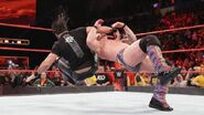 10-31-16 Raw 48