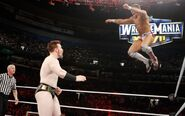 3.14.11 Raw.14