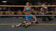 August 21, 2013 NXT.00007