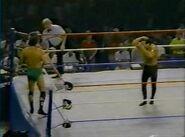 August 6, 1985 Prime Time Wrestling.00020