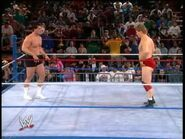 March 8, 1993 Monday Night RAW.00020