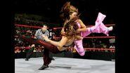 Raw 6-02-2008 pic41