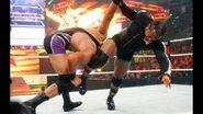 SummerSlam 2009.16