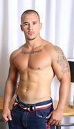 Adam Bryant - PP0A3201