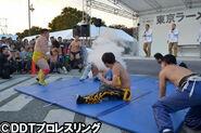 DDT20141030-13