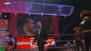 January 29, 2008 ECW.00027