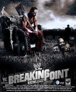 Wwe breaking point