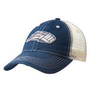 CENA Training Mesh Back Hat