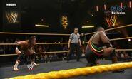 June 12, 2013 NXT.00019