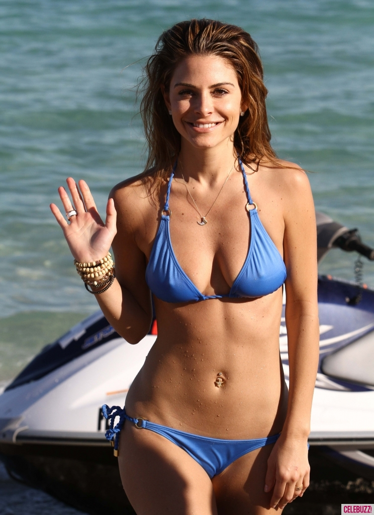 maria menounos forum
