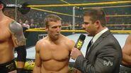 May 11, 2010 NXT.00003