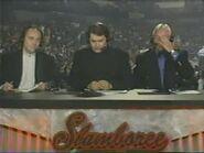 Slamboree 1998.00032