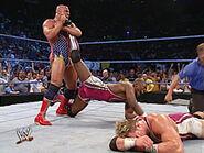 Smackdown-17-7-2003.26