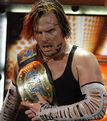 115 Jeff Hardy 4