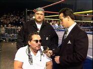 3-14-95 ECW Hardcore TV 6