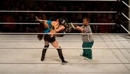 3-2-13 WWE 2