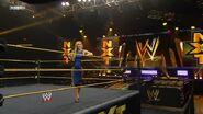 December 25, 2013 NXT.00002