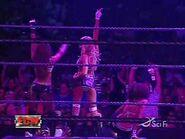 ECW 6-5-07 8
