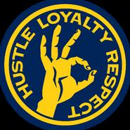 John Cena Logo 2 October2013