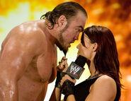 June 13, 2005 Raw.21