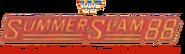 Logo-sum88b