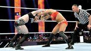November 23, 2015 Monday Night RAW.43