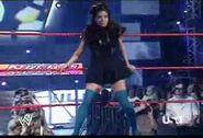 September 25, 2006 Monday Night RAW.00008