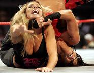 September 26, 2005 Raw.3