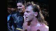 SummerSlam 1993.00018