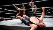 WWE World Tour 2014 - Milan.9