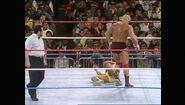 WrestleMania V.00039