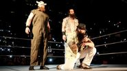 5-27-14 Raw 25