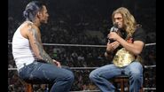 5.7.09 WWE Superstars.2