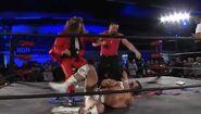January 24, 2015 Ring of Honor Wrestling.00020