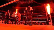 7-14-14 Raw 67