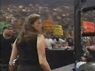 March 30, 2000 Smackdown.00013
