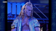 Y2J-Debuts-on-Raw-1-500x281