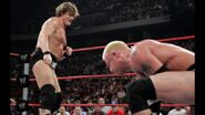 5-19-08 Kennedy vs. William Regal-5