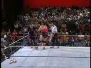 May 10, 1993 Monday Night RAW.00009