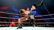 Night of Champions 2013 17