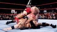 Raw-17-June-2002