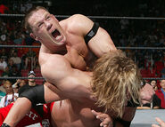 Royal Rumble 2006.20