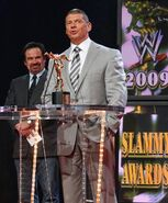 Slammys 2009.9