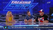 Talking Smack (August 16, 2016).00006