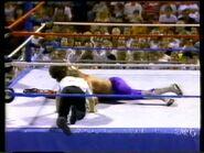 Wrestlefest 1988.00028