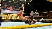 11-9-11 NXT 15